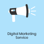 Digital Marketing Services-cs-cart Singapore