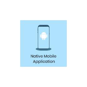 cs-cart android application